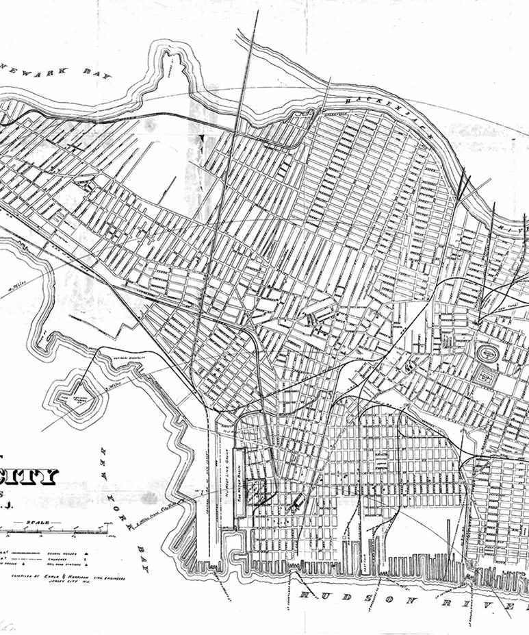 An 1890s Paddington Terrace Transformation: H O M E [www.barrowmansion.org]